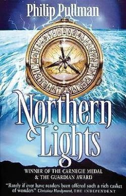 Story Friendships in Northern Lights