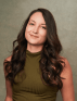 Amy Suto, Freedom In Freelancing on The Table Read