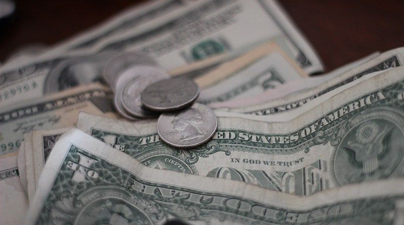 Opinion: Digital money has killed cash