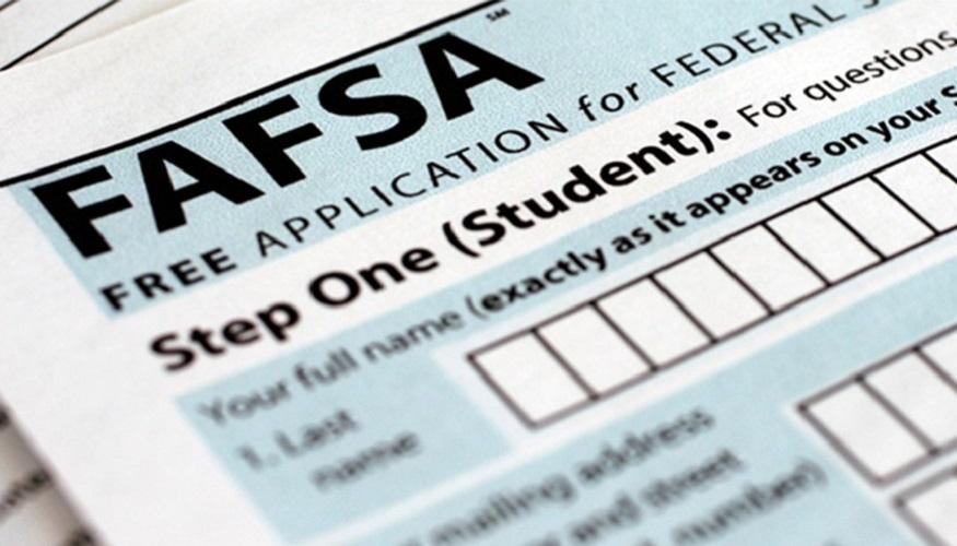 deadline for fafsa 2020