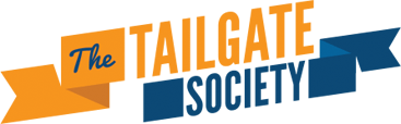 The Tailgate Society