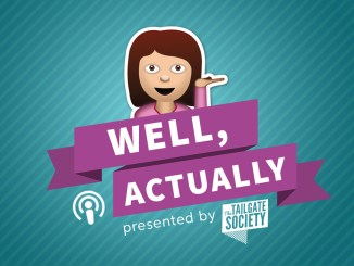 well-actually-tgs-podcast