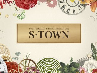 S-Town-Artwork-By-Valero-Doval