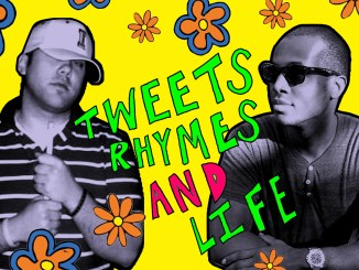 tweets-rhymes-life-long
