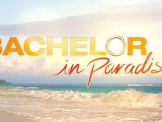 bachelor-in-paradise-1498707040