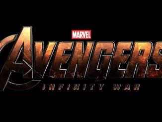 Avengers_Infinity_War_logo_001-920x584
