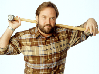 home-improvement-richard-karn