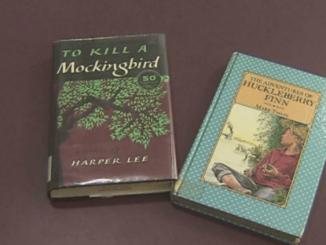 Mockingbird-and-HuckleberryFinn-570x312