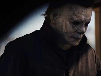 halloween-movie-2018-michael-myers-1000x600