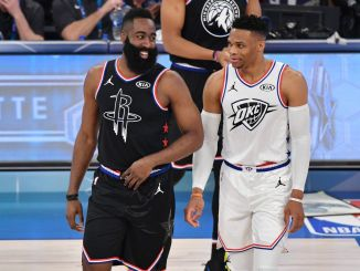 james-harden-russell-westbrook-getty