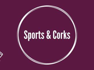 sportsandcorks_large