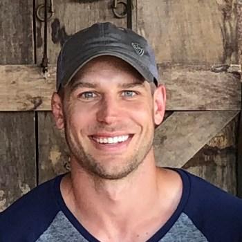 avatar for Jason Mitchell