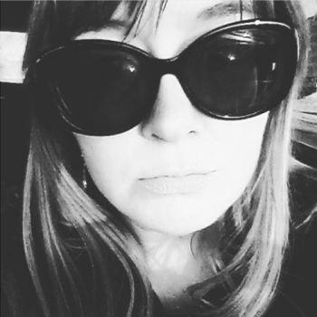 avatar for Sylvia June