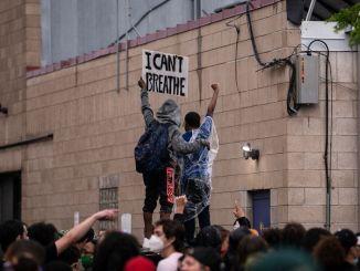 https___cdn.cnn.com_cnnnext_dam_assets_200527032814-02-minneapolis-protests