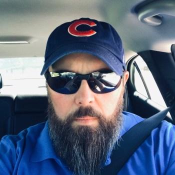 avatar for ChrisShipley