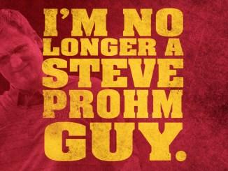 not_steve_prohm