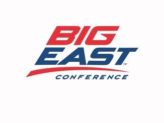 Big East
