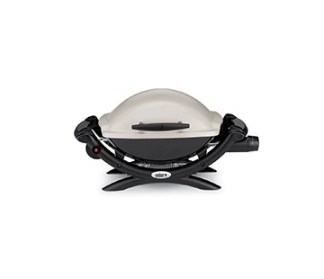 Blog Post 2_Baby Grill