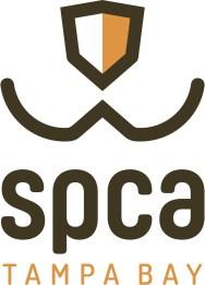 SPCA_Logo_bw_FINAL