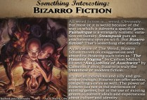 SomethingInteresting_BizarroFiction