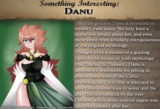 SomethingInteresting_Danu