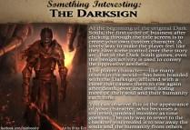 SomethingInteresting_Darksign