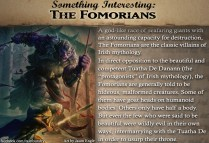 SomethingInteresting_Fomorians