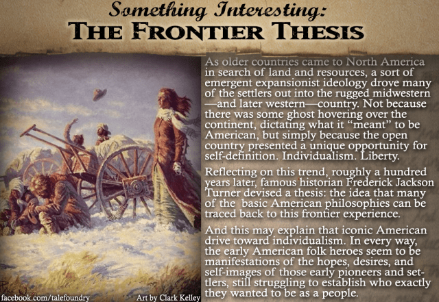 SomethingInteresting_FrontierThesis