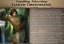 SomethingInteresting_GarthGreenhand