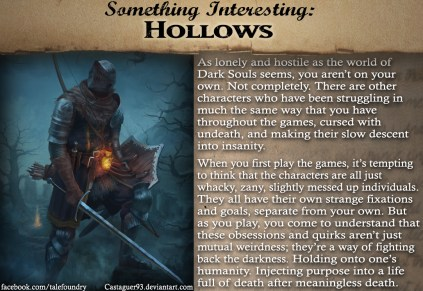 SomethingInteresting_Hollows