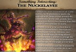 SomethingInteresting_Nuckelavee