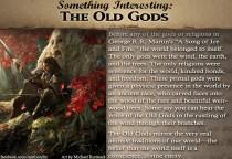 SomethingInteresting_OldGods