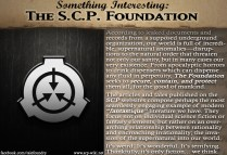 SomethingInteresting_SCP