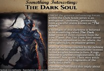 SomethingInteresting_TheDarkSoul