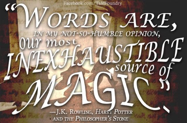wordsmagic_quote_harrypottermonth