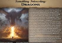 SomethingInteresting_Dragons