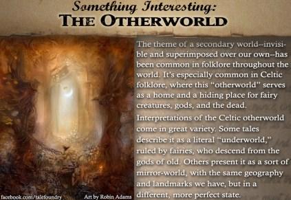 SomethingInteresting_Otherworld