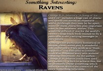 SomethingInteresting_Ravens