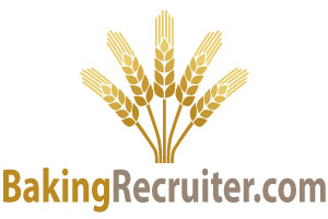Baking Industry Recruiting Companies