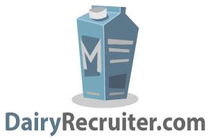Dairy Recruiting Companies