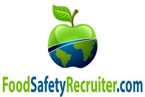 Food Safety Recruiting Companies