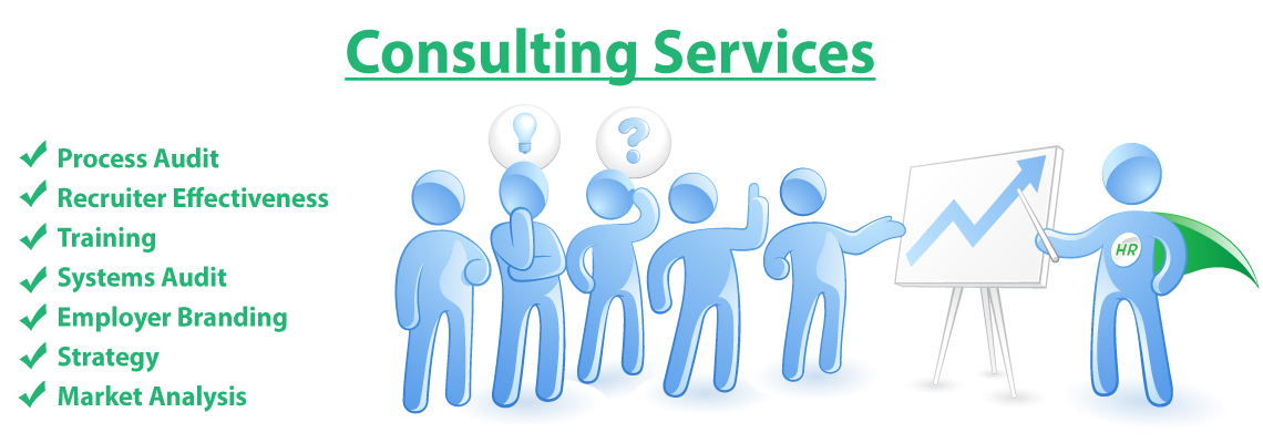 1 Consulting