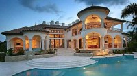 Build Your Mansion