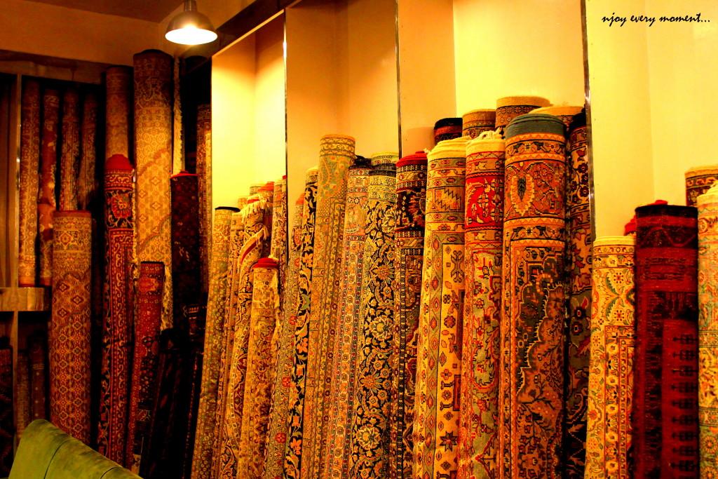 Kashmir Art and Crafts-6