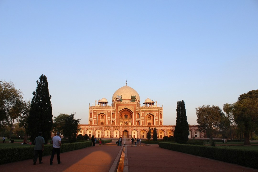 delhi-road-trip-india