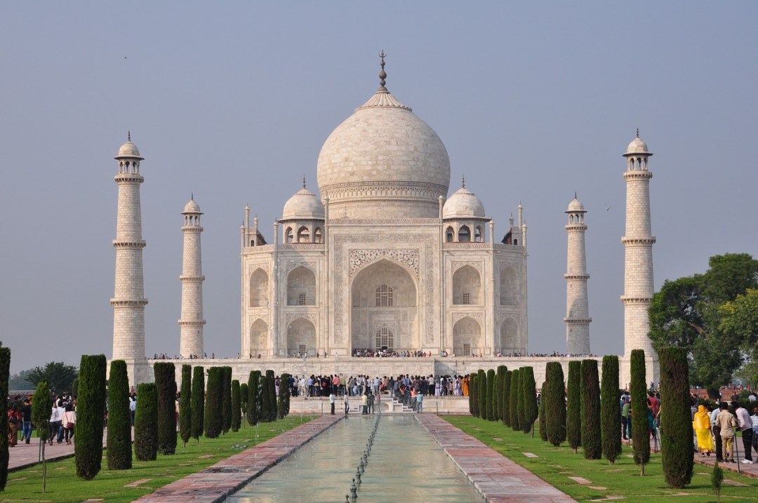 taj-mahal-road-trip-india