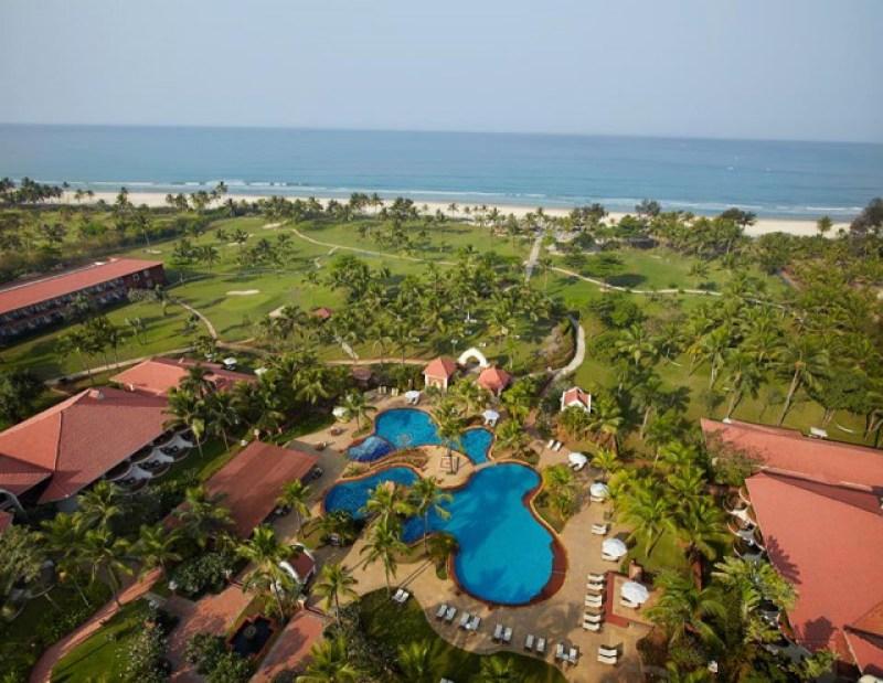 ramada carvela resort hotel review