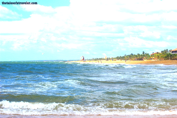 places to see in negombo 4