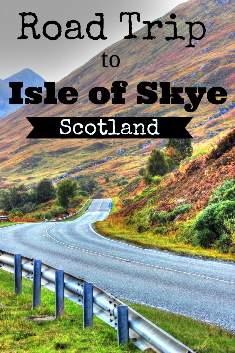 Isle of Skye_Pin