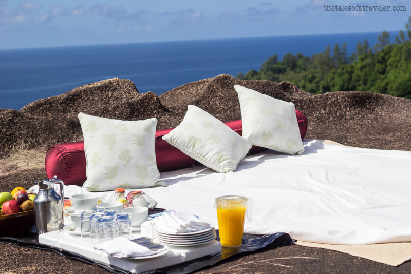 Kempinski-Resort-Review-seychelles-1-12